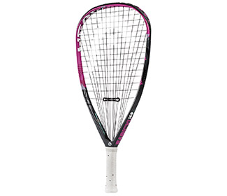 Head Graphene XT Radical 160 Paola (No Cover)