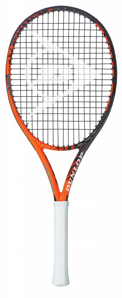 Dunlop Force 98 (No Cover)