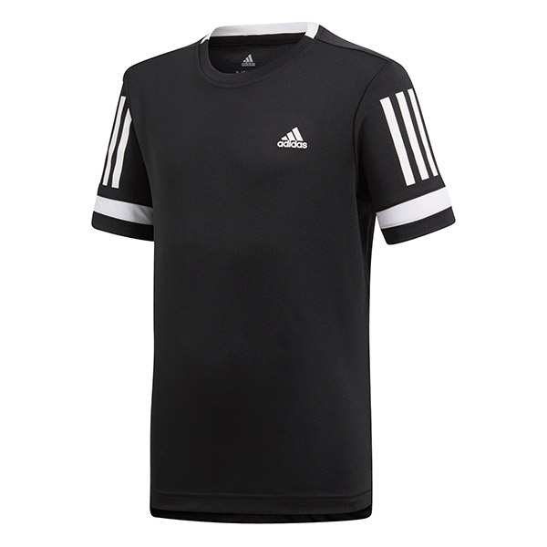 Adidas and Nike Boys Full Body Ensemble - Chicago Tennis Lessons ... effc3d90d63
