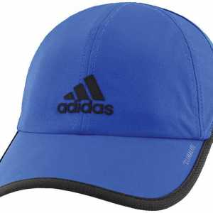 6f776ad3ffe6c Hats Visors Archives - Page 6 of 7 - Chicago Tennis Lessons Fitness ...