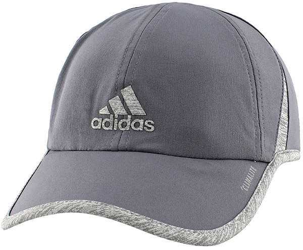 56aaca56bde1b Adidas Tennis Superlite Cap (M) - Chicago Tennis Lessons Fitness ...