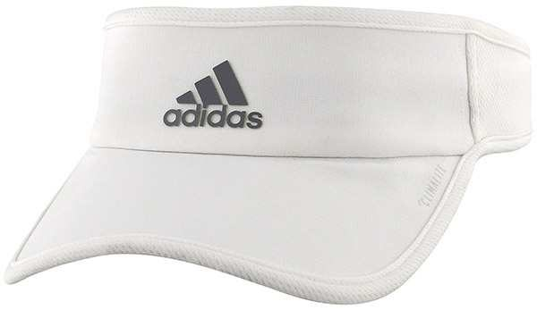 caa8fc6699a71 Adidas Girls Full Outfit - Chicago Tennis Lessons Fitness Equipment ...