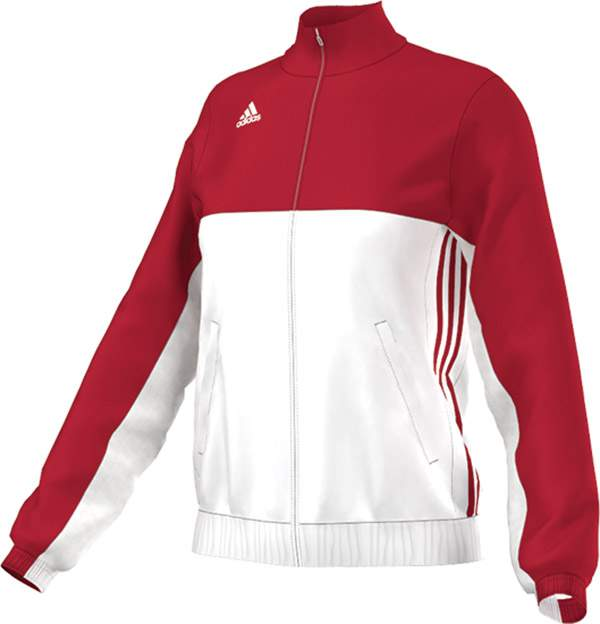3aae9be3b689 Adidas Team Jacket and Pant Bundle for Men - Chicago Tennis Lessons ...