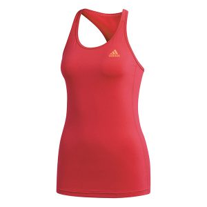 adidas-performer-baseline-tank-front
