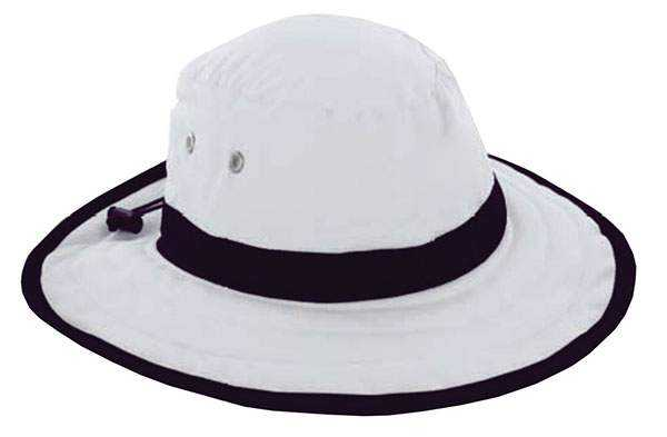 Ahead Palmer Bucket Hat - Chicago Tennis Lessons Fitness Equipment ... 8cf01ac5f27