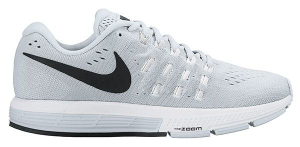 6803f941cbad6 Nike Zoom Vomero 11 (W) - Chicago Tennis Lessons Fitness Equipment ...