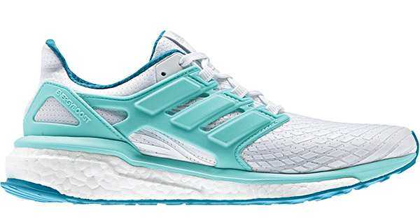 huge discount stable quality sleek Adidas Energy Boost (W) RUNNING