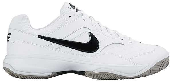 a4229c964deb2 Nike Court Lite (M) WIDE - Chicago Tennis Lessons Fitness Equipment ...